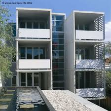 Amazing Small Apartment Building Designs H In Home Design Your - Apartment building designs