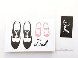 birthday card for dad new dad birthday father u0027s birthday gift dad