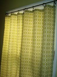 Drapery Liner Window Treatments By Melissa Update Blackout Liner Did You Know