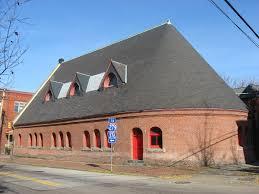 emmanuel episcopal church pittsburgh pennsylvania wikipedia