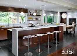 Kitchen Designed 21 Best Kitchen Designed For Entertaining Images On Pinterest