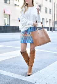 what to wear for thanksgiving with nordstrom murphy s