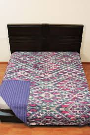 Decorative Home Furnishings 9 Best Patchwork Bed Throws Bed Spreads Images On Pinterest