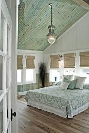 bedroom green paint color combinations bedroom paint colors room