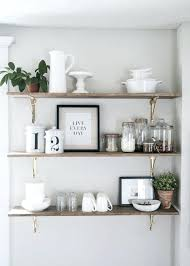 shelving ideas for kitchen kitchen shelving ideas open kitchen shelving best open kitchen