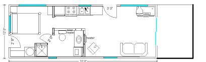 floor plans non loft rich u0027s portable cabins u0026 tiny homes