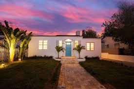 spanish mediterranean homes spanish mediterranean in miami asks 429k curbed miami