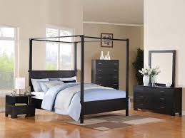 bedroom queen canopy bedroom sets fresh furniture stores kent