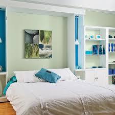 Lit Escamotable Plafond Fabriquer Un Lit Escamotable En étapes Décoration Et