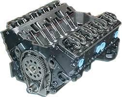 1987 1995 all makes all models parts dcm6 1987 95 chevrolet