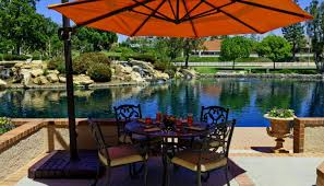 12 Foot Patio Umbrella Home Depot Patio Umbrella Free Home Decor Techhungry Us