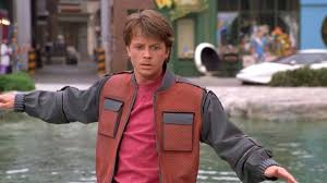 marty mcfly costume 10 costume ideas for 2015 get in costume