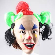 Mens Joker Halloween Costume Online Get Cheap Mens Joker Horror Aliexpress Com Alibaba Group
