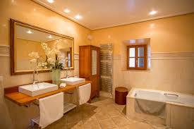 badezimmer doppelwaschbecken finca