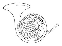under musical instruments coloring pages 601264 coloring pages