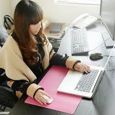 chauffage bureau pad chauffage tapis table tapis chaud de bureau bureau ordinateur