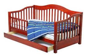 Transitioning To Toddler Bed Toddler Bed Buying Guide Wayfair