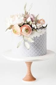 wedding cake glasgow wedding cake wedding cakes one tier wedding cake beautiful single