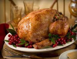 closed how to properly cook a turkey tips and turkey giveaway from