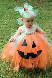 Baby Halloween Costumes Lion Lion Costume Lion Tutu Lion Mane Wizard Oz Halloween