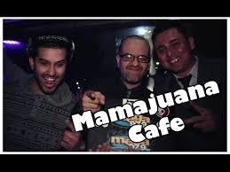 mamajuana cafe secaucus nj jersey rumbas v i p youtube