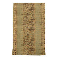 shabby chic 100 cotton rug u0026 carpet runners ebay