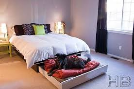 Interior Ideas For Bedroom Cool Ideas For Your Bedroom