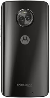 motorola android may launch an android one smartphone soon here is what it looks like