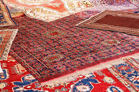 Antique Rug Appraisal Certified Oriental And Fine Area Rug Appraisals Houston