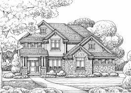 architectural designs inc custom house design architectural designs prime designs inc