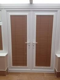 Window Blinds Patio Doors Odl Add On Blinds For Doors Http Www Homedepot P Odl 22 In