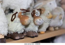 sheep ornament stock photos sheep ornament stock images alamy