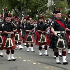 What Is A Tartan 100 What Is A Tartan Best 25 Scottish Skirt Ideas On