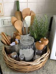 the ideas kitchen 10 ways to use wasted space on the side of your cabinets ems