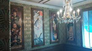 create your own mansion disney theme haunted mansion office simple diy mansion and diy ideas