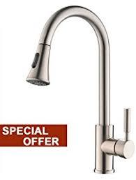 kitchen faucets discount kitchen sink faucets kitchen bath fixtures
