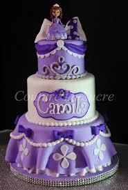 sofia the cake sofia the birthday search imana s birthday ideas