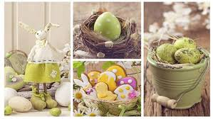 easter decorations ideas easter decorating ideas to spruce up your home bt