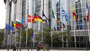 siege europeen l union européenne veut lancer des consultations avec le burundi rfi