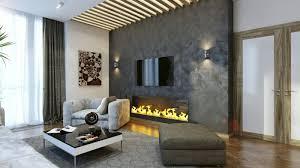 steinwand wohnzimmer reinigen 2 raum design steinwand home design und möbel ideen