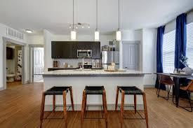 austin appartments southwest austin apartments ocotillo