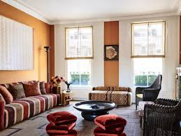 House Design Image Inside Inside Martina Mondadori Sartogo U0027s Chic Family Friendly London