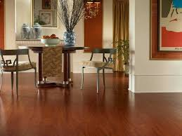 Home Decor Outlet 100 Floor And Decor Laminate Flooring Hardwood Vsaminate