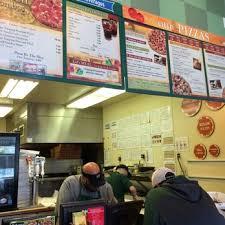 nearest round table pizza round table pizza san francisco ca california beaches