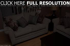Living Room Arrangements With Fireplace by Living Room Arrangement Ideas Living Room Design And Living Room