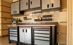 how much do high end cabinets cost cost of a high end garage renovation refresh renovations