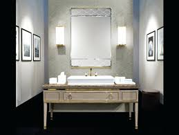 Bathroom Vanities Albuquerque Bathroom Vanity Albuquerque Chuckscorner