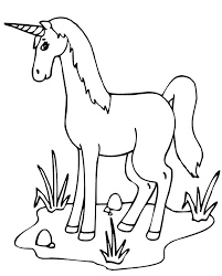 unicorn coloring pages for kids 33 best coloring pages images on pinterest coloring books