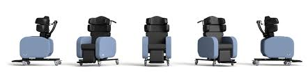 Armchairs For Disabled Phoenix Multi Adjustable Specialist Chair For Disabled Adults