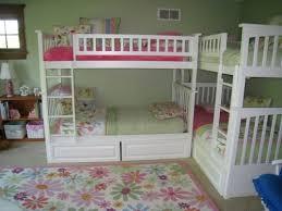 Bunk Bed Argos Argos Beds Furniture Definition Pictures